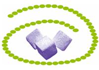Diabetologie Ismaning Erding Logo